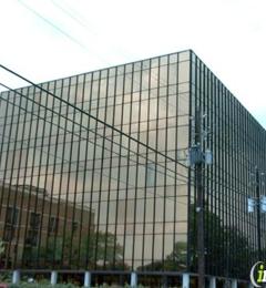 Heights Surgery Center - Houston, TX