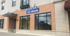 Allstate Insurance Agent Jeffrey Domsic - Canton, MI