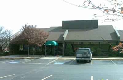 Surgery Center Of St Joseph - Saint Joseph, MO