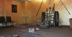 The Inner Sanctuary - Riverside, CA