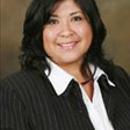 Farmers Insurance - Sandra Ramos