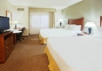 Holiday Inn Express & Suites Lincoln-Roseville Area - Lincoln, CA