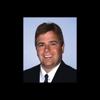 Mike Garner - State Farm Insurance Agent