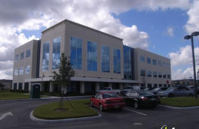 Dowling and Dowling DMD PA - Orlando, FL