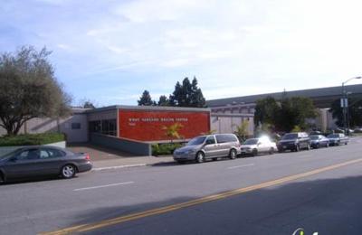 West Oakland Health Center WIC Program - Oakland, CA