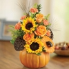 J J's Florist & Invitations