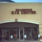 Briargrove Eye Center - Houston, TX