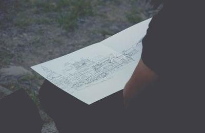 Civil Planning & Design - Waynesboro, PA