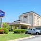 Hampton Inn Baltimore-Washington International Airport - Linthicum Heights, MD