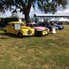 Gulf Coast Yellow Cab