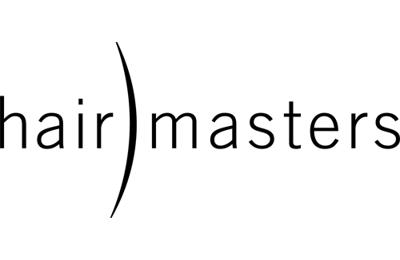 HairMasters - Bothell, WA
