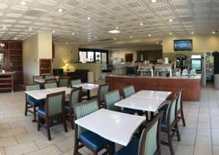 Best Western Plus South Coast Inn - Goleta, CA