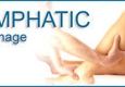 Somatic Massage Therapy, P.C - Floral Park, NY