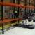 J&J Material Handling Systems, Inc.
