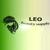Leo Beauty Supply