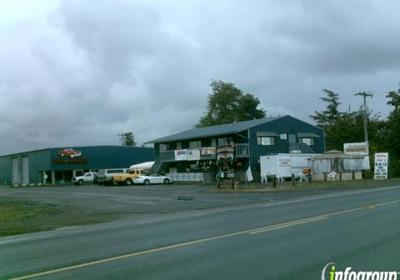Interstate Trucking Reviews >> Interstate Trucking Consultants Inc 12164 Ehlen Rd Ne