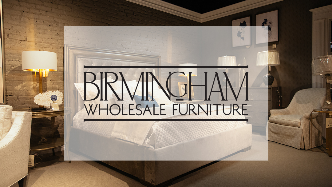 Birmingham Wholesale Furniture 2200 2nd Ave S, Birmingham