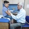 Cook Children's Pediatrics Fort Worth - Magnolia