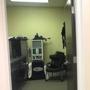 Labonte Disc Institute Chiropractic