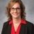 Melissa Mooneyham - COUNTRY Financial Representative