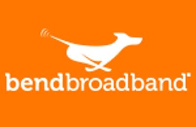 Bendbroadband - Bend, OR