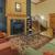 Country Inn & Suites By Carlson, Kenosha, WI