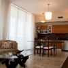 Nexus Miami Real Estate Group
