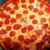 Jimmy's Pizza Cafe