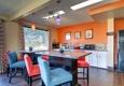 Rodeway Inn - Meridian, MS
