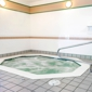 Comfort Inn & Suites Bothell - Seattle North - Bothell, WA