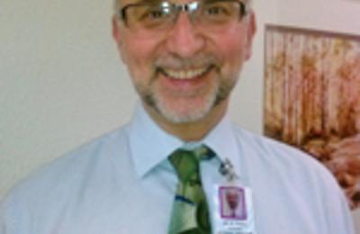 Robert P Tully MD - Mesa, AZ