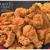 Krispy Krunchy Chicken