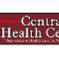 Central Health Center - Grand Island, NE