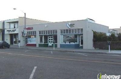 Coastline West Realty - Huntington Beach, CA