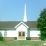 Peoples Community Christian Church