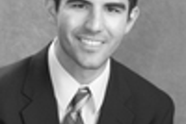 Edward Jones - Financial Advisor: Matthew F Carpenter