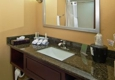 Holiday Inn Express & Suites Jackson/Pearl Intl Airport - Pearl, MS