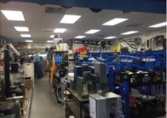 Remote Access Sales Inc - Miami, FL