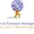 Thompson and Thompson Management LLC