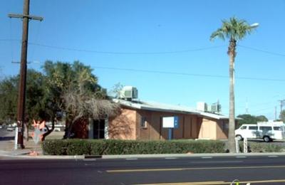 Iglesia Pentecostal Unida Hispana Inc - Mesa, AZ