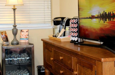 Breeze Dental - Richard Tami DDS - Fairfax, VA