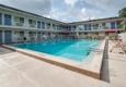 Motel 6 Orlando - Kissimmee Main Gate East - Kissimmee, FL