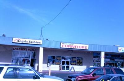 Westside Furniture   Phoenix, AZ