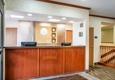 Comfort Inn North - Air Force Academy Area - Colorado Springs, CO