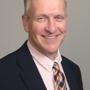 Edward Jones - Financial Advisor:  Todd Streett