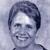 Dr. Carolyn S Wilson, MD