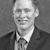 Edward Jones - Financial Advisor: Joseph Wilder