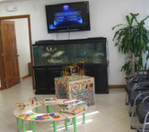 Webster Square Dental Care - Worcester, MA