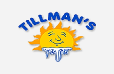 Tillmans Heating and Air - Gulfport, MS
