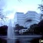 Bresnahan, John F, MD - Jacksonville, FL